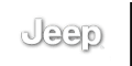 Jeep Japan
